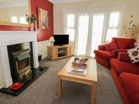 Cherry Tree Cottage - North Yorkshire (incl. Whitby) - 967115 - thumbnail photo 2