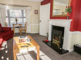 Cherry Tree Cottage - North Yorkshire (incl. Whitby) - 967115 - thumbnail photo 3