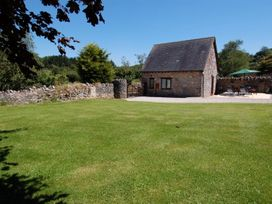 2 bedroom Cottage for rent in Ipplepen