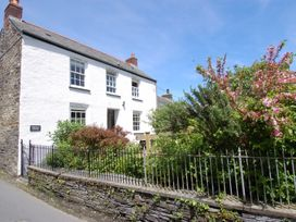Jordan House - Cornwall - 967216 - thumbnail photo 1