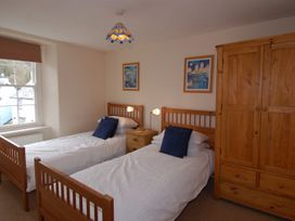 Jordan House - Cornwall - 967216 - thumbnail photo 6