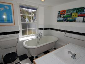 Jordan House - Cornwall - 967216 - thumbnail photo 7