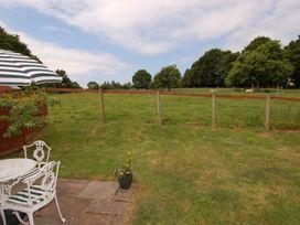 Orchard Cottage - Devon - 967231 - thumbnail photo 8