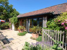 Sunnyside - Somerset & Wiltshire - 967240 - thumbnail photo 1