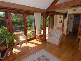 Sunnyside - Somerset & Wiltshire - 967240 - thumbnail photo 3