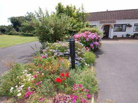 1 bedroom Cottage for rent in Dawlish
