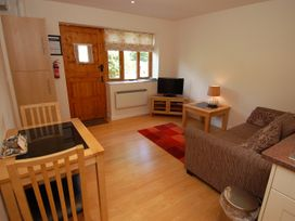 Stable Cottage - Somerset & Wiltshire - 967248 - thumbnail photo 2