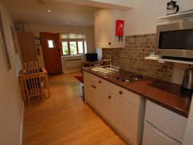 Stable Cottage - Somerset & Wiltshire - 967248 - thumbnail photo 3