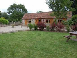 Stable Cottage - Somerset & Wiltshire - 967248 - thumbnail photo 6