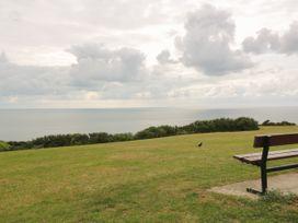 Sea View - Cornwall - 967254 - thumbnail photo 32