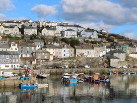 Sea View - Cornwall - 967254 - thumbnail photo 33