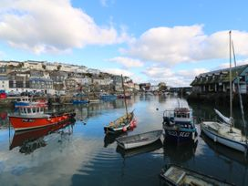 Sea View - Cornwall - 967254 - thumbnail photo 34
