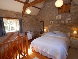 The Cider Barn - Somerset & Wiltshire - 967256 - thumbnail photo 5