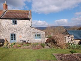 The Cider Barn - Somerset & Wiltshire - 967256 - thumbnail photo 7