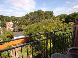 Monkbarns - Devon - 967258 - thumbnail photo 8