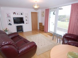 1 bedroom Cottage for rent in Newton Abbot