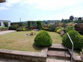 Garden View - Devon - 967259 - thumbnail photo 4