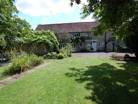 Quist Cottage - Somerset & Wiltshire - 967262 - thumbnail photo 1