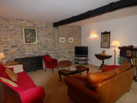 Quist Cottage - Somerset & Wiltshire - 967262 - thumbnail photo 2