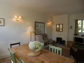 Quist Cottage - Somerset & Wiltshire - 967262 - thumbnail photo 6