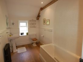 Quist Cottage - Somerset & Wiltshire - 967262 - thumbnail photo 10