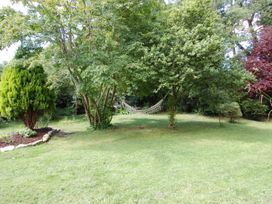 Quist Cottage - Somerset & Wiltshire - 967262 - thumbnail photo 12