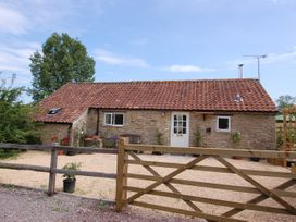 Acorn Cottage - Somerset & Wiltshire - 967264 - thumbnail photo 1