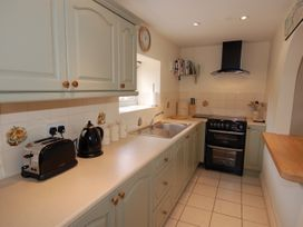 Acorn Cottage - Somerset & Wiltshire - 967264 - thumbnail photo 4