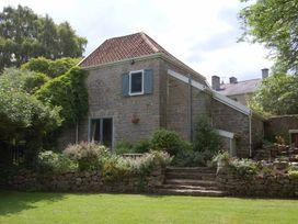 The Granary - Somerset & Wiltshire - 967265 - thumbnail photo 1
