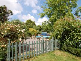 The Granary - Somerset & Wiltshire - 967265 - thumbnail photo 13