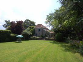 The Granary - Somerset & Wiltshire - 967265 - thumbnail photo 14