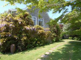 The Granary - Somerset & Wiltshire - 967265 - thumbnail photo 15