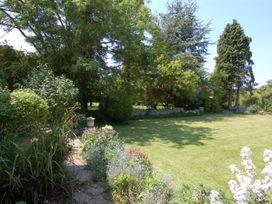 The Granary - Somerset & Wiltshire - 967265 - thumbnail photo 16
