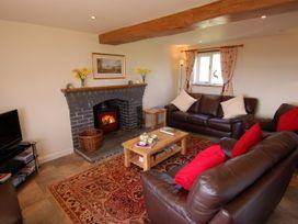 Mounson Lodge - Devon - 967266 - thumbnail photo 2
