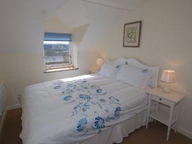 Mounson Lodge - Devon - 967266 - thumbnail photo 5