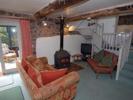 Forestoke Linhay - Devon - 967288 - thumbnail photo 6