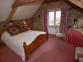 Forestoke Linhay - Devon - 967288 - thumbnail photo 8