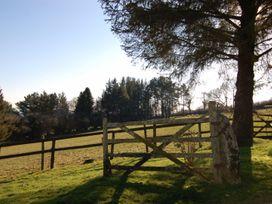 Forestoke Linhay - Devon - 967288 - thumbnail photo 10