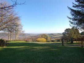 Forestoke Linhay - Devon - 967288 - thumbnail photo 2