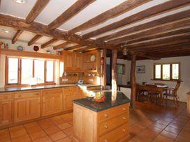 Surridge Farmhouse - Somerset & Wiltshire - 967290 - thumbnail photo 5