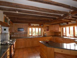 Surridge Farmhouse - Somerset & Wiltshire - 967290 - thumbnail photo 6