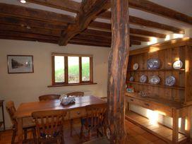 Surridge Farmhouse - Somerset & Wiltshire - 967290 - thumbnail photo 7