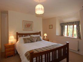 Surridge Farmhouse - Somerset & Wiltshire - 967290 - thumbnail photo 13