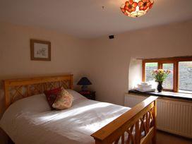 Surridge Farmhouse - Somerset & Wiltshire - 967290 - thumbnail photo 14