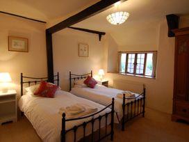 Surridge Farmhouse - Somerset & Wiltshire - 967290 - thumbnail photo 15