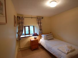 Surridge Farmhouse - Somerset & Wiltshire - 967290 - thumbnail photo 16
