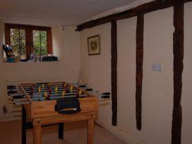 Surridge Farmhouse - Somerset & Wiltshire - 967290 - thumbnail photo 18