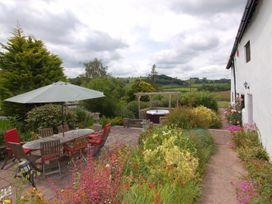 Surridge Farmhouse - Somerset & Wiltshire - 967290 - thumbnail photo 20