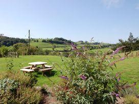 Surridge Farmhouse - Somerset & Wiltshire - 967290 - thumbnail photo 22
