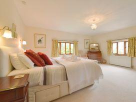 Surridge Farmhouse - Somerset & Wiltshire - 967290 - thumbnail photo 10